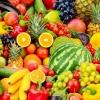 Inilah 4 Buah Kaya Manfaat yang Baik Dikonsumsi Selama Ramadan