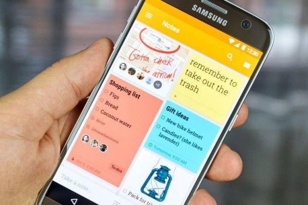 Ramadan, Ngabuburit dengan Aplikasi Menulis