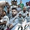 Manchester City (Belum) Juara Liga Primer Inggris 2021