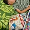 Bedtime Story, Media Efektif Mengenalkan Anak tentang Keteladanan Para Nabi