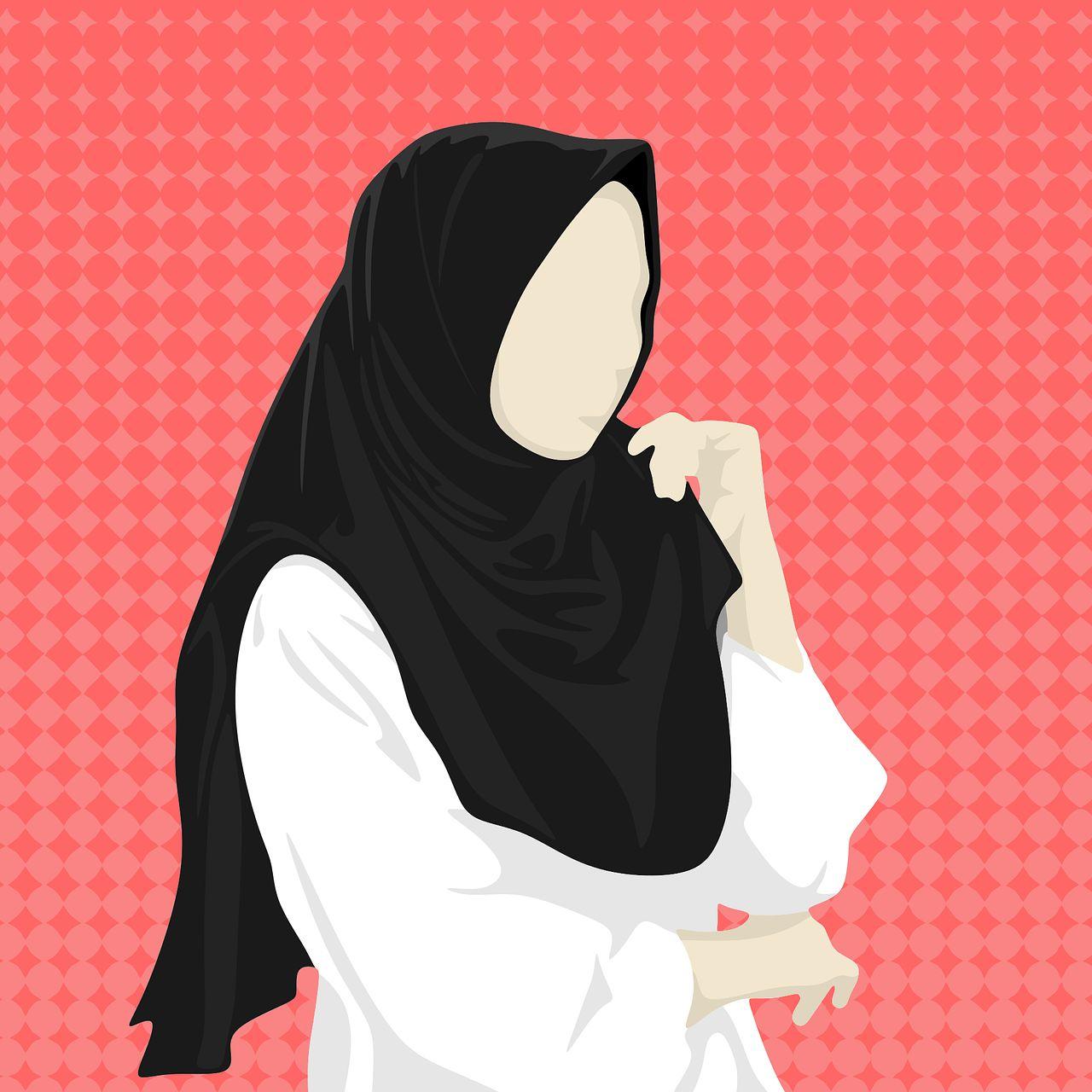 Siti Fatimah Az-Zahra, Putri Nabi yang Berhati Mulia