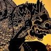 Puisi | Prabu Dasamuka