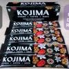 Yuk, Kenali Gaya Hidup Sehat Ala Rasulullah SAW dengan Kojima
