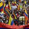 Demonstrasi Terus Menelan Nyawa, Apa yang Terjadi di Kolombia?