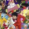 20 Karakter One Piece Terfavorit di 2021 (Part 2)