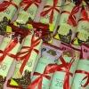 Uang Saku Lebaran, Tak Lagi Relevan?