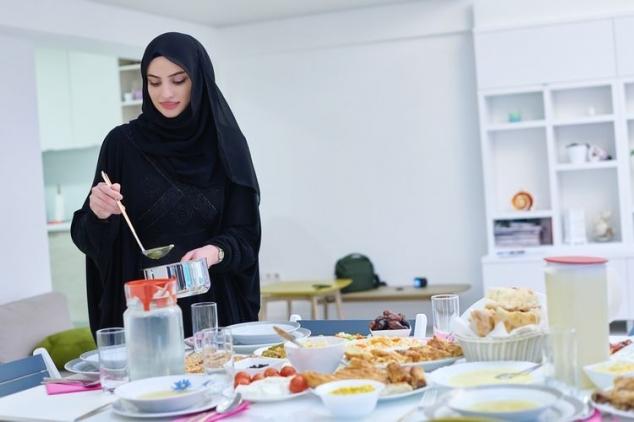 Mendingan Mengganti Puasa Wajib (Ramadan) atau Lanjut Puasa Syawal? Begini Panduannya