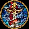 Menelaah Tritunggal Mahakudus: Berakal, Beriman, dan Berkasih
