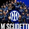 Jatah Liga Champions UEFA Serie A Italia, Milik Siapa?
