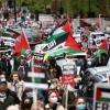 Tidak Perlu Mencaci Orang Lain untuk Peduli terhadap Palestina