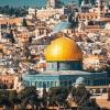 Jarang Diketahui, Ini Sebenarnya Penduduk Asli Wilayah Palestina-Israel, Bukan Keduanya tapi...