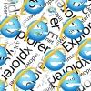 Internet Explorer: Browser yang Dibenci Banyak Orang Akhirnya Pensiun