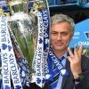 Hal yang Bisa Dibeli dengan Uang Pesangon Jose Mourinho