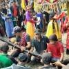 Retorika Upacara Ritual Mappalili dan Bissu Kabupaten Pangkep