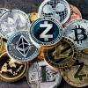 Cryptocurrency, Hati-hati Membeli Mimpi