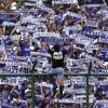 Fenomena Bobotoh Persib di Kancah Sepak Bola Nasional