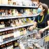 4 Tips agar Tak Kebablasan Saat Berbelanja