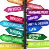 10 Kesalahan yang Umum Dilakukan Saat Memilih Jurusan Kuliah