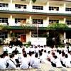 Tips Mengirim Anak Belajar ke Pondok Pesantren