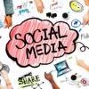 Media Sosial: Berkat dan Laknat