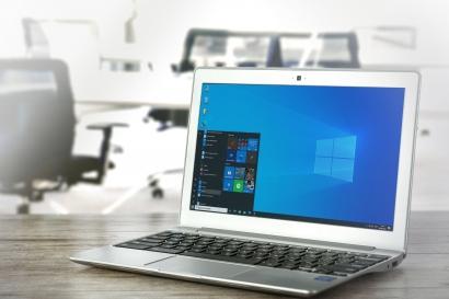Tips Menggunakan Windows 7 Tahun 2021 agar Aman dari Virus