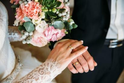"""Kepincut Jadi Female Wedding Photographer? Boleh Saja tapi 4 """"Pakem"""" Ini Harus Dipegang"""