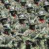 Siapa Calon Panglima TNI?
