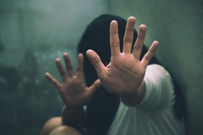 Pandangan dan Kebiasaan yang Dianggap Normal, namun Bisa Menjadi Pemicu Pelecehan Seksual