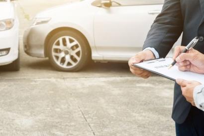 Mengenal Pentingnya Asuransi untuk Kendaraan Anda
