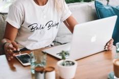 3 Langkah Membangun Personal Branding sebagai Penulis