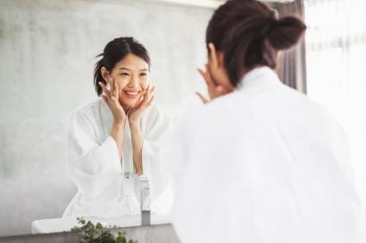 Skincare, Bagian dari Self-Love dengan 3 Manfaat yang Dimilikinya