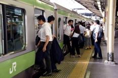 5 Alasan Mengapa Mayoritas Masyarakat Jepang Ogah Membeli dan Memakai Kendaraan Bermotor Pribadi