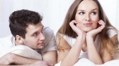 Jangan Remehkan Kekuatan Afirmasi Hubungan Pasutri