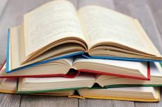 Cara Menyimpan Buku agar Terbebas dari Kutu