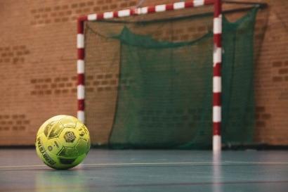 Bahaya Futsal bagi Bapak-bapak, Nafsu Besar Napas Ngos-ngosan