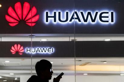 Mengapa AS Begitu Mengincar Mematikan Huawei?