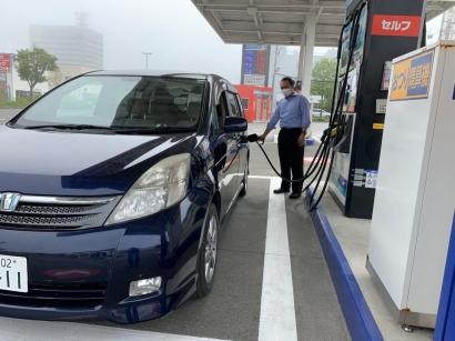 Memiliki Mobil di Jepang Tak Semahal Kata Orang