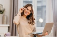 Kenali 10 Cara Efektif Penjenamaan Diri (Personal Branding) di Dunia Kerja