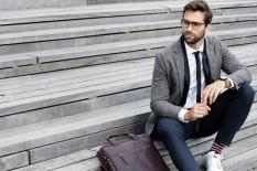 Pengaturan Seragam Kerja Melatih Budaya Baik bagi Pekerja