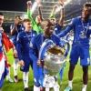 """Bersiap, Fokus ke """"Baling-baling"""" Les Blues di Euro 2020!"""
