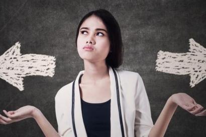 Ini 3 Hal Penting yang Harus Diketahui Sebelum Membangun Personal Branding