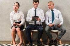Pelamar dengan Sifat Pemalu Kurang Dilirik dalam Interview Kerja, Mengapa?