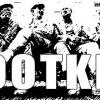 OOTKK*) Dua