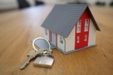 Rumah dan Obsesi Umur 40 Serta Hal-hal Penting yang Harus Diingat