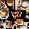 Alasan Gaya Hidup dan Pola Makan Orang Jepang Patut untuk Diterapkan