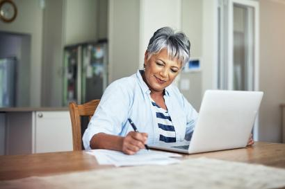 Menyongsong Masa Pensiun dengan Ikhlas dan Bahagia