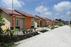 6 Renovasi yang Biasanya Perlu Dilakukan Saat Membeli Rumah Subsidi