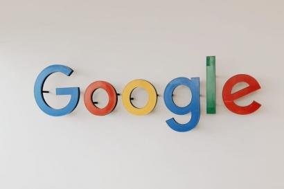 Ketika Mbah Google Lebih Mengenal Diri Anda, Berbahayakah?