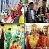 Jakarta Berulang Tahun Ke-494: Asal-usul Suku Betawi