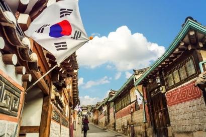 Pengalaman Bekerja Part Time di Korea Selatan